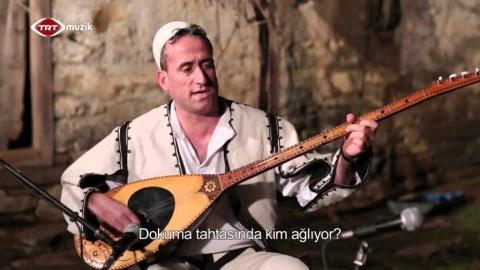 Balkan Müziği - Bölüm 6