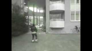 ART Musicvideo Perihan 1b