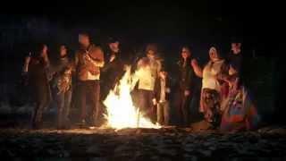 Newroz Official MusicVideo YouKurdo.com