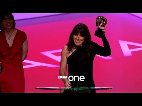 British Academy Television Awards 2015: Trailer - BBC One