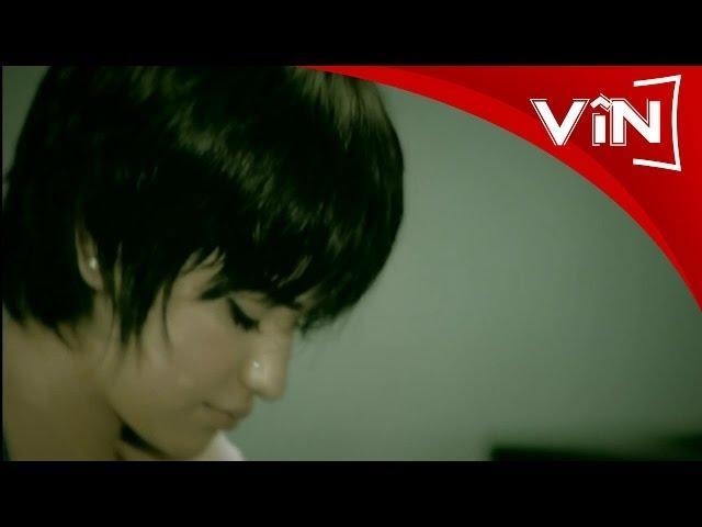 Vina Fershid- Lawe Min- ڤینا فهرشید- لاوێ من