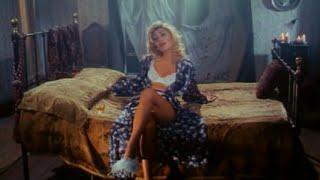 Baldızın Yatak Odası-Full Yerli Film İzle 2014