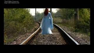Deli Ceyran - Kazım Gürkan