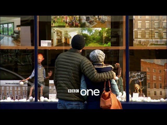 Panorama: What Britain Wants Trailer - BBC One