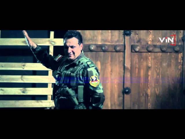 Sabah jawhar - peshmerga - صباح جوهر- بيشمركه (Kurdish music)