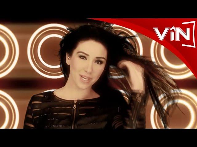 Lem Ziz Mebe- Chopy- لێم زيز مهبه- چوپى - (Kurdish Music)