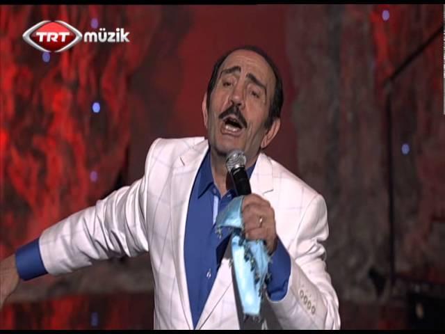 Mustafa Keser - İndim Havuz Başına