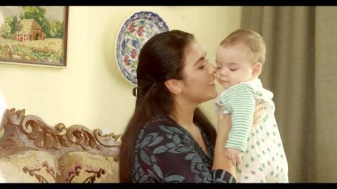 Anne Sütü Bir Annenin Bebeğine Verebileceği İlk ve En Kıymetli Hediyedir...