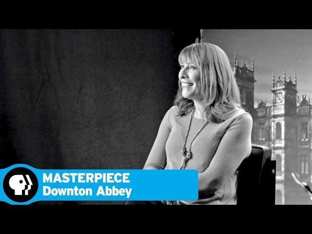 MASTERPIECE | Downton Abbey 5: Episode 9 Recap | PBS
