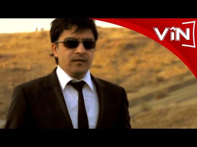 Karwan Kamil - Helin- كاروان كامل - هێلين - (Kurdish Music)