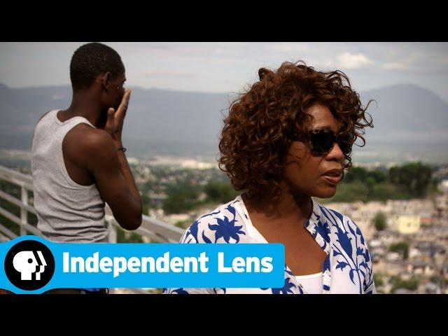 INDEPENDENT LENS | A Path Appears | Protests in Port-au-Prince | PBS