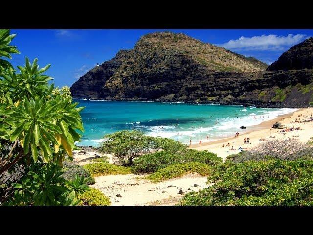 Гаваи загрузить