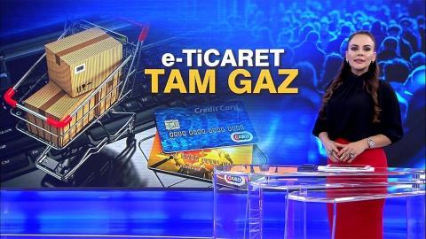 TV Kanalı