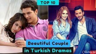 Most Romantic Turkish Drama List 2017 - Top 10