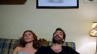 Poyraz Karayel 59. Bölüm - Ateşli bir gece!