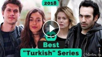 Halka Turkish Drama Cast