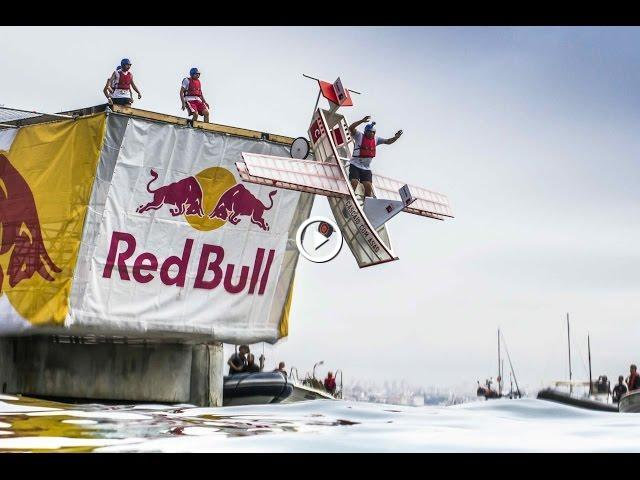 red bull analysis essay Arguably one of the most entrepreneurial firms of recent times, there is no denying red bull gmbh is a powerful force founded in the mid 1980's by austrian entrepreneur dietrich mateschitz created the unique formula providing millions of people with 'wings' on a daily basis.