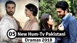 Top 10 Most Romantic Pakistani Dramas 2018