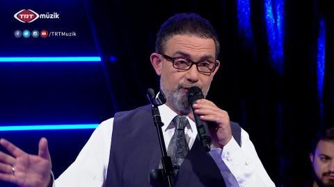 İbrahim Sadri İle Kırık Kalpler Kulübü / 25. Bölüm