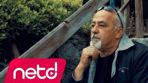 Zülfikar Ali Demir - Dağlardan Gelir Sesin