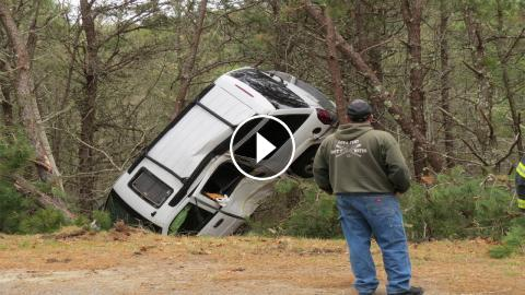 Best Off Road 4x4 >> Epic Off Road 4x4 Fails And Wins Best Off Road Compilation